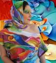 niznaika batik